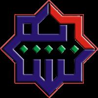 Logo LPI PNG